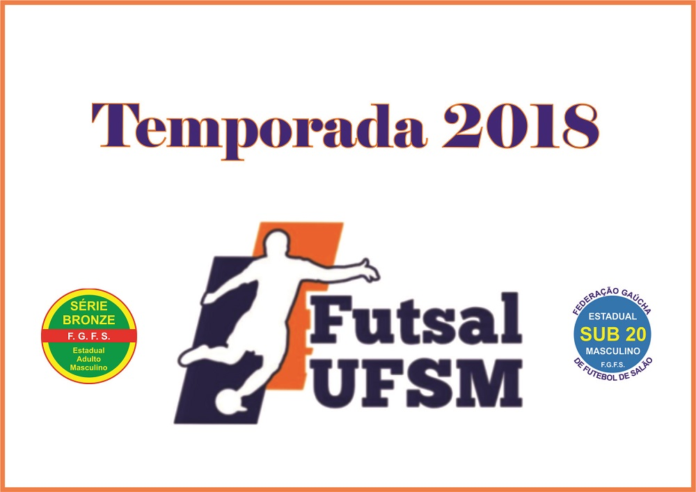 a750cd50df Equipes do Futsal UFSM começam a planejar a temporada de competições ...