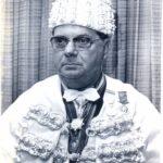 Hélios Homero Bernardi (1973-1977)