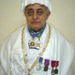 Paulo Jorge Sarkis (1997-2005)