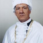 Clovis Silva Lima (2005-2009)