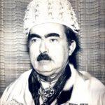 José Mariano da Rocha Filho (1960-1973)
