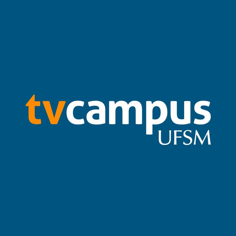 Marca TV Campus