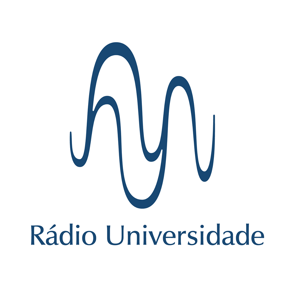 Marca Rádio Universidade