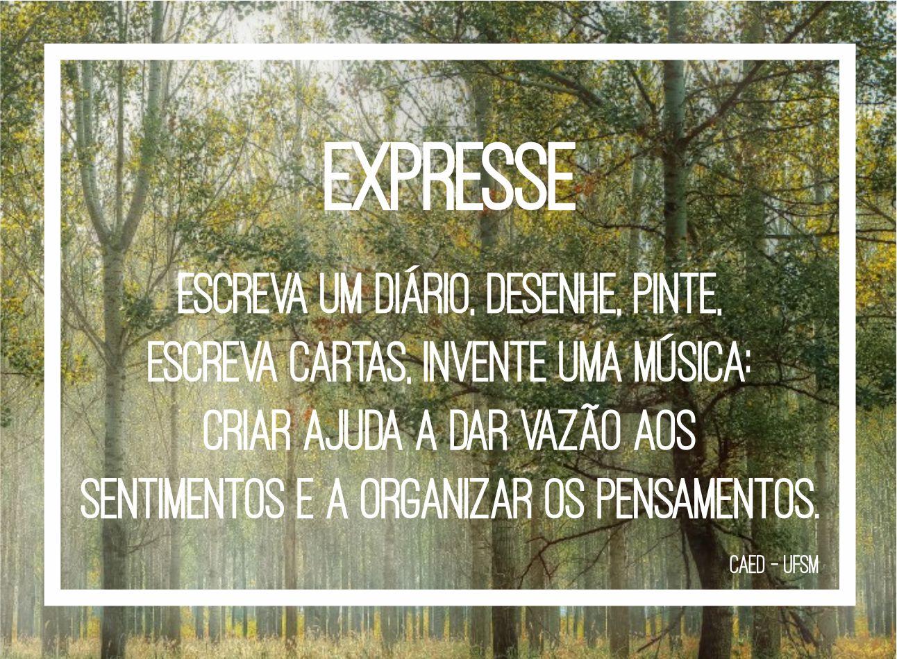 Post Expresse