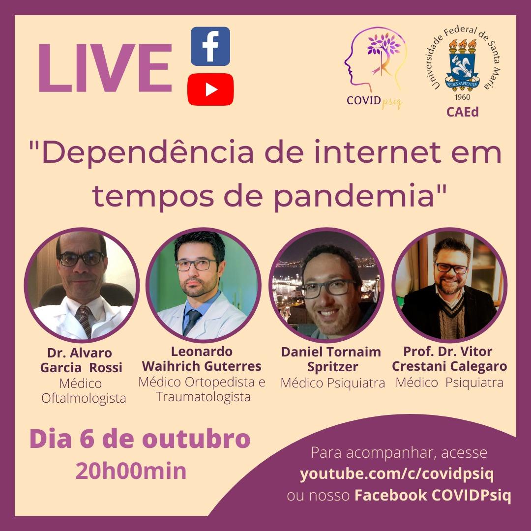 Em Live Internet