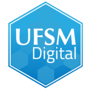 UFSM-digital-logo