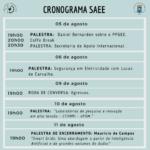 SEMANA ACADEMICA DA ENGENHARIA ELÉTRICA (1)