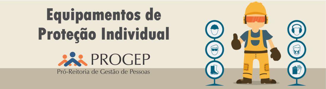 9f9ae0517ab09 Os Equipamentos de Proteção Individual (EPI) estão à disposição na Central  de Aquisições DEMAPA