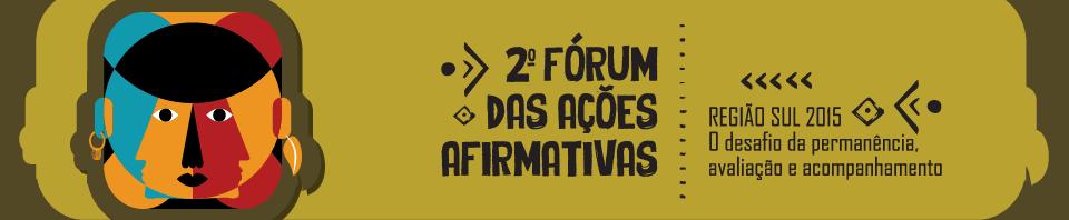 forumacoesafirmativaspelotas2015