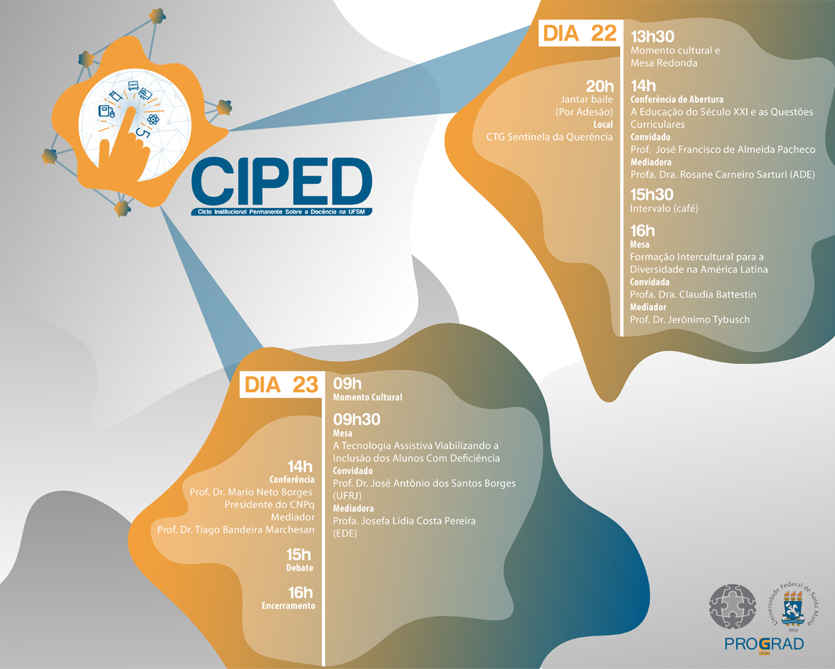 ciped2018programacao