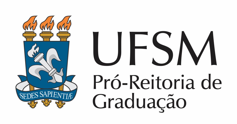 logotipo prograd