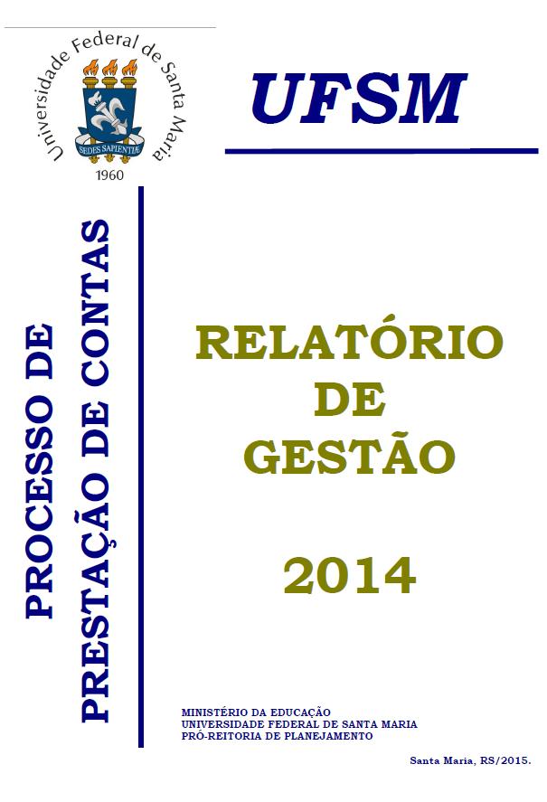 relatoriogestao