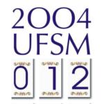 UFSM 012 - 2004