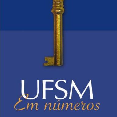 UFSM em números