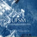 UFSM em Números 2000