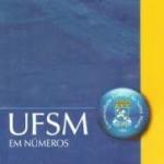 UFSM em Números 2002