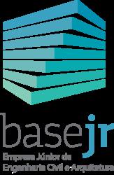 2017_COM_Logo_BaseVerticalColoridoCinza (1)