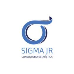 Logo Sigma Jr