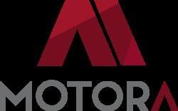 Logomarca - ORIGINAL