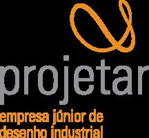 MarcaProjetar (1)