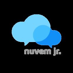 Nuvem_logo (1)