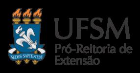 UFSM-PRE_horizontal_cor