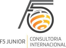 logo superior png