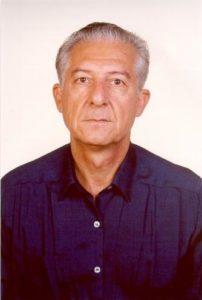 Guido Zanatta
