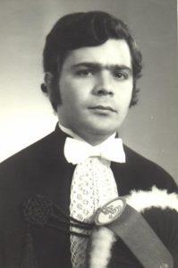 Valcir Jeusse Cureau