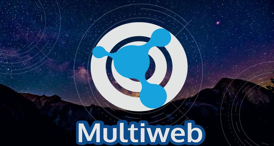 Setor multiweb