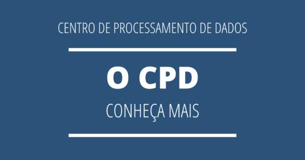 cpd conheça mais