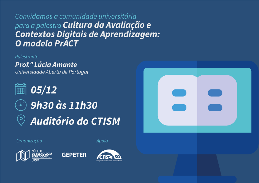 https://nte.ufsm.br/images/PDF_Capacitacao/2017/convite-palestra-ctism.png