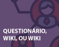 questionário-wiki-o-wiki-novo