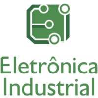 eletronica-industrial