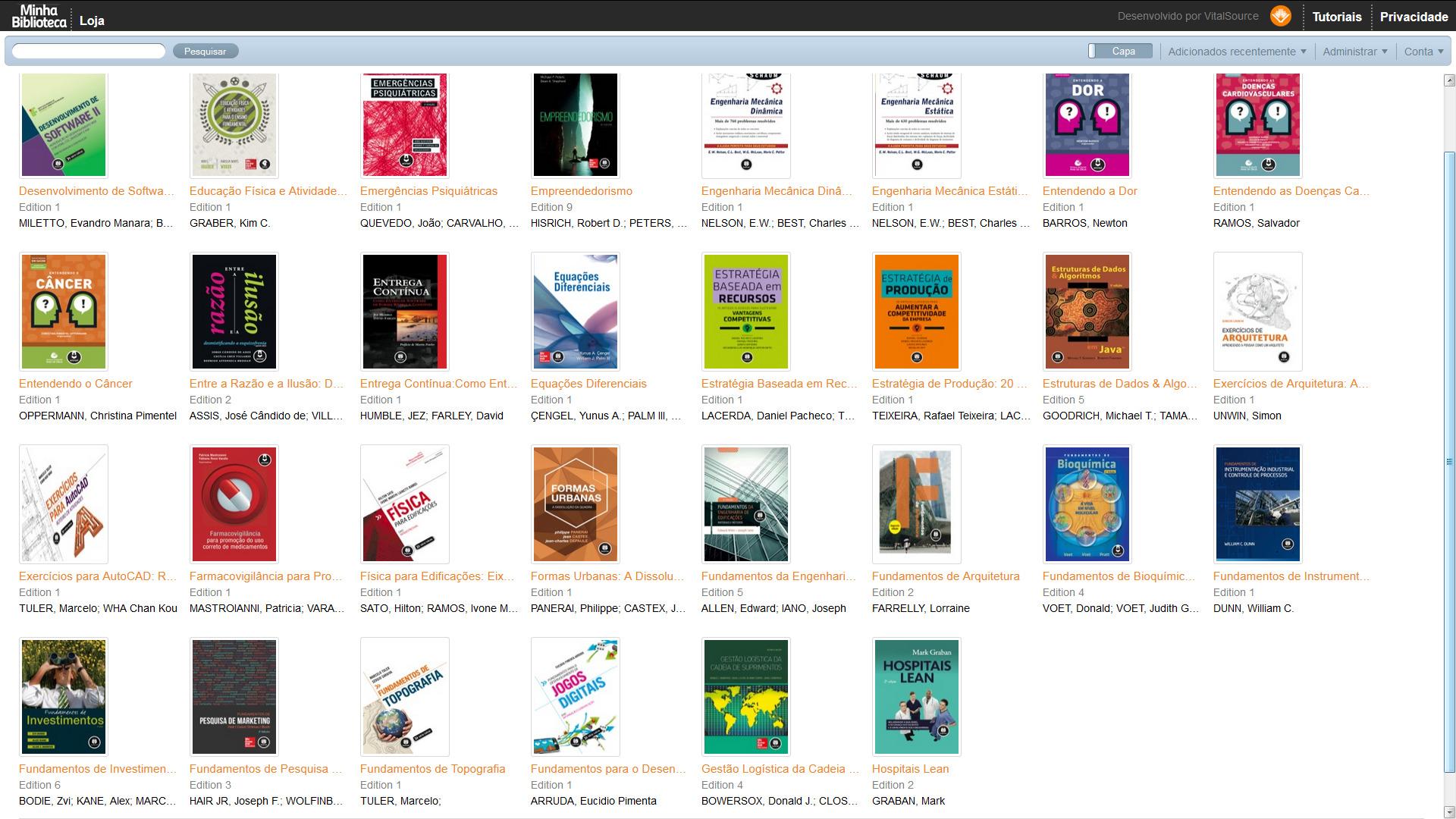 minha_biblioteca.png