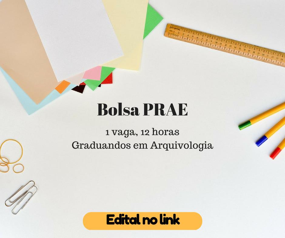bolsa0032017prae