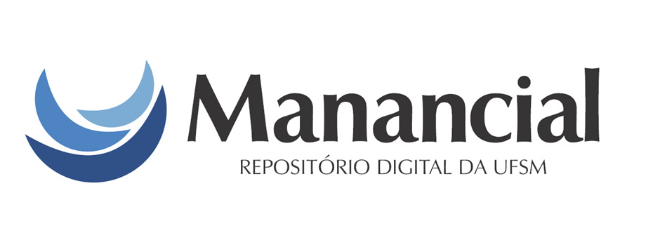 Logomarca do Manancial