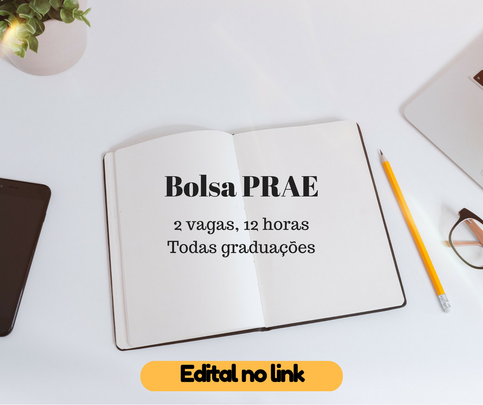 edital0042017