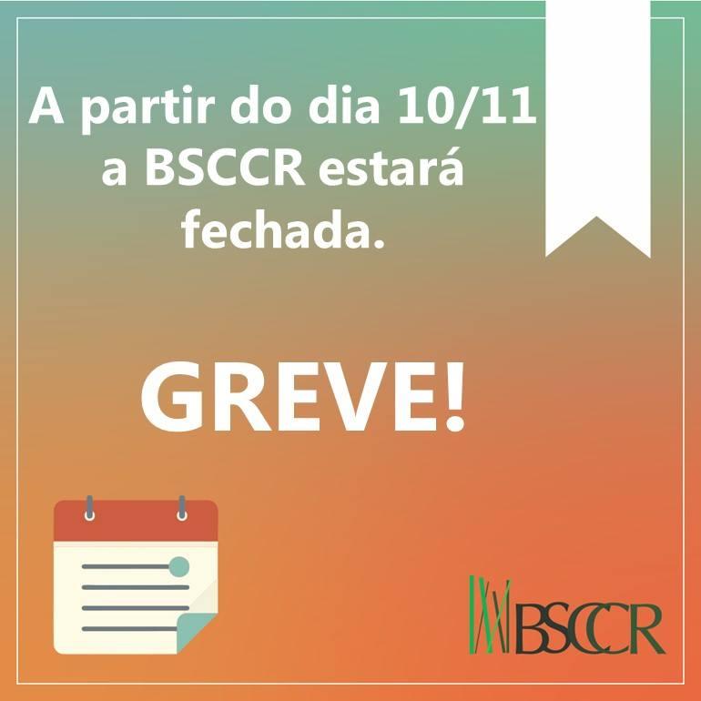 bsccr20171110greve