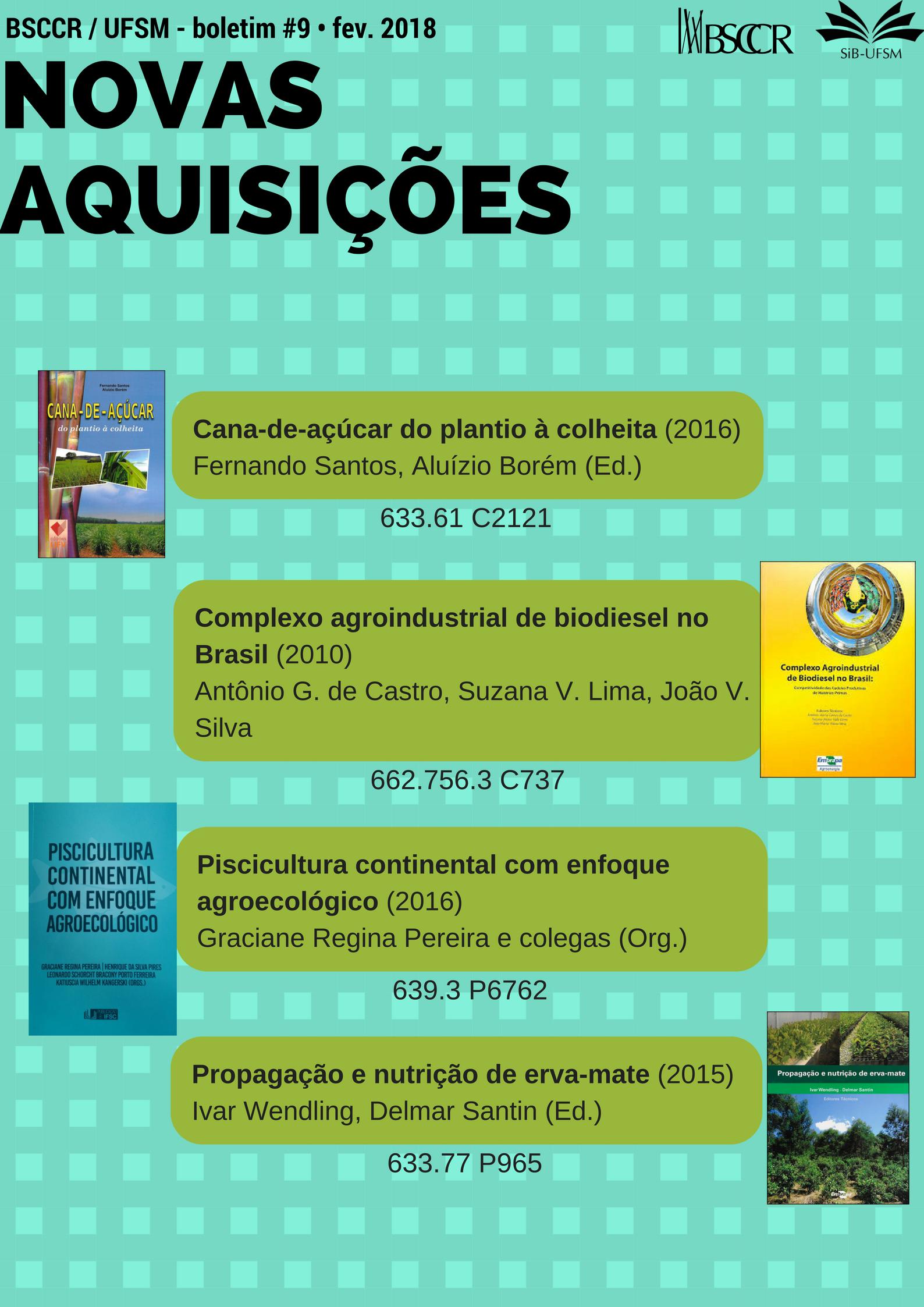 BSCCRnovasaquisicoes2018 02