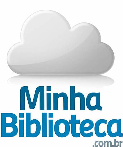Logo Minha Biblioteca 1