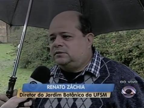 entrevista_prof.renato