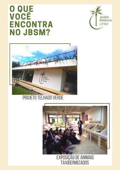 O QUE VC ENCONTRA NO JB (1)