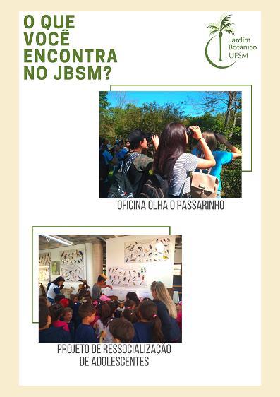 O QUE VC ENCONTRA NO JB (3)