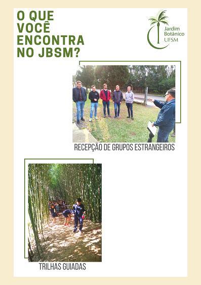 O QUE VC ENCONTRA NO JB (4)