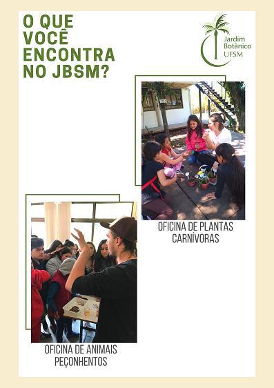 O QUE VC ENCONTRA NO JB (5)