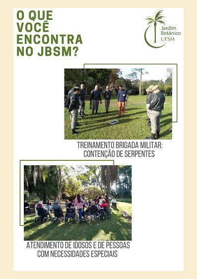 O QUE VC ENCONTRA NO JB (6)