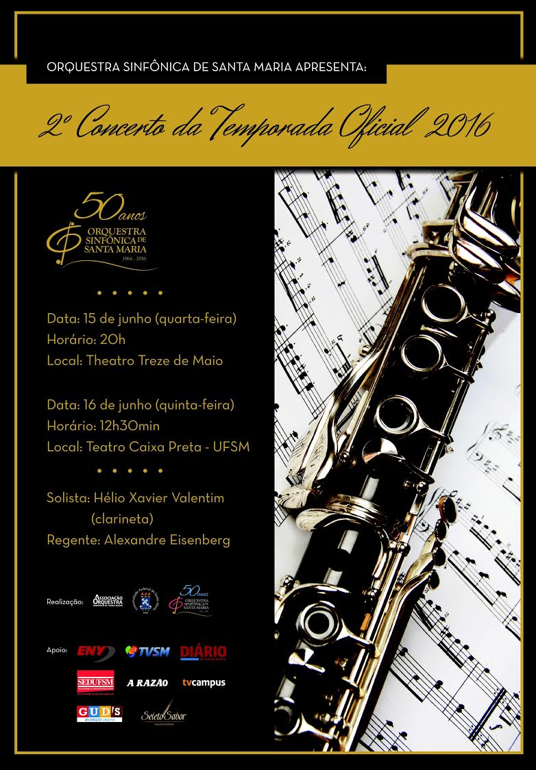 orquestraSM