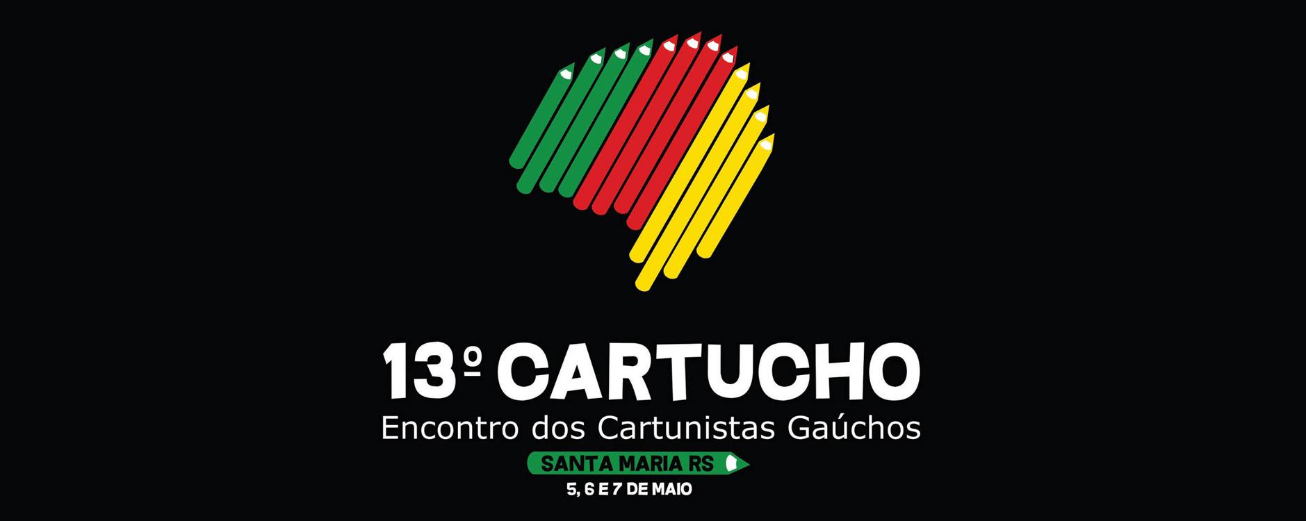Cartuchoo001