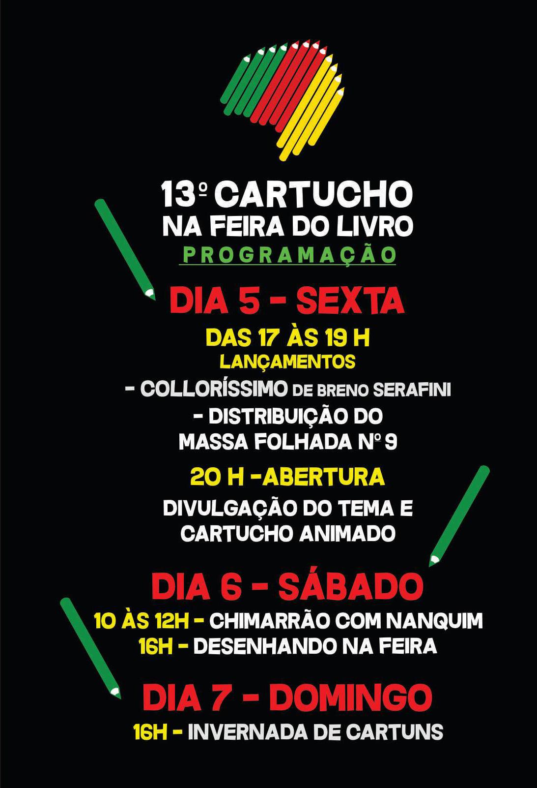 cartucho002